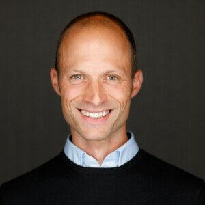 Profile photo of Bert Ackaert